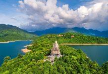 Chia sẻ những địa điểm tham quan du lịch nổi tiếng ở Huế ít người biết